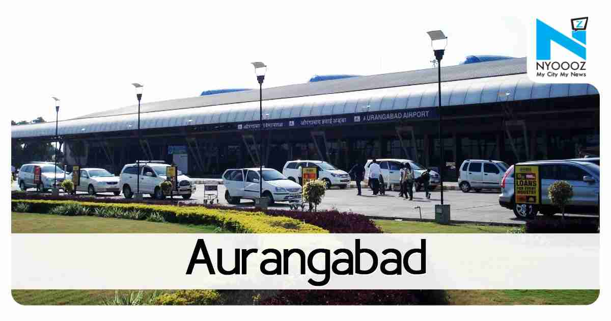 Eatery at railway station catches fire, no casualty