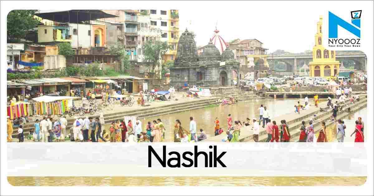 Edu system should be changed: Mashelkar