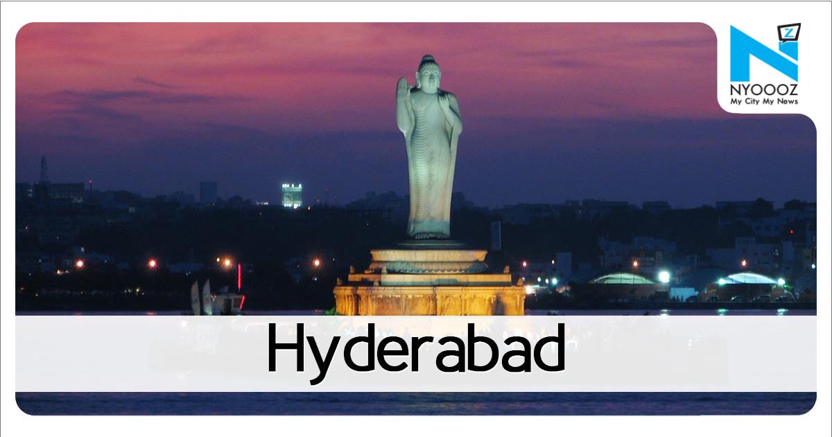 Today's Headlines Hyderabad