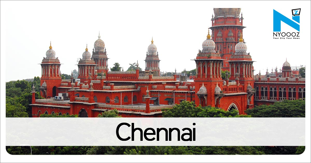 Family of 7 attempts suicide in Chennai