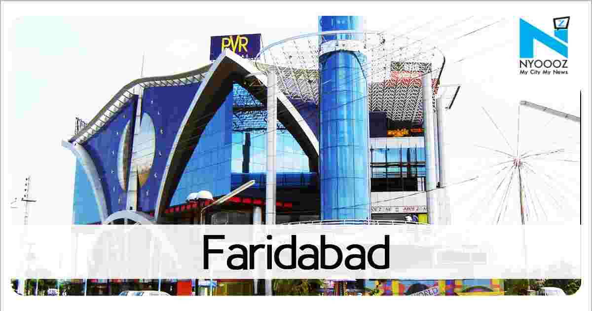 Faridabad: 9 booked for embezzlement, corruption at excise dept