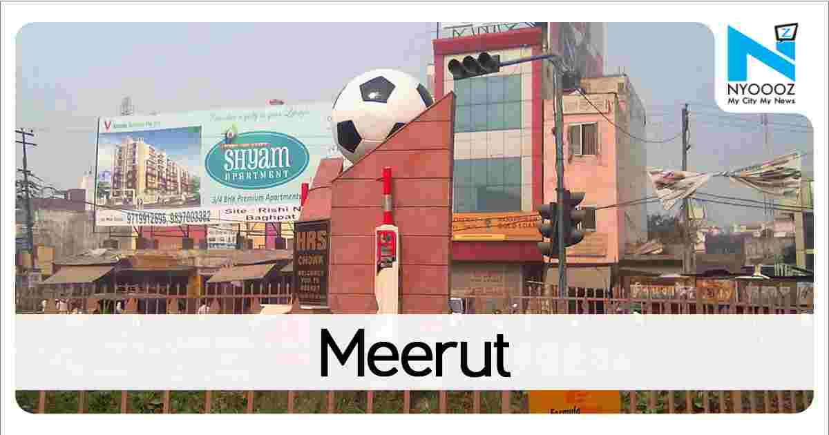 meerut single girls 26 paying guest accommodations in meerut  photos, maps for top paying  guest accommodations near me in meerut on justdial  poojan girls pg hostel.