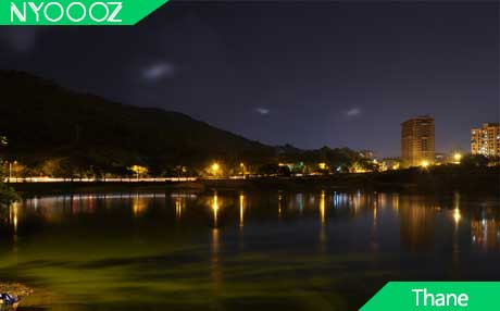 Fireflies festival 150km away from Thane adds light to gloomy monsoon