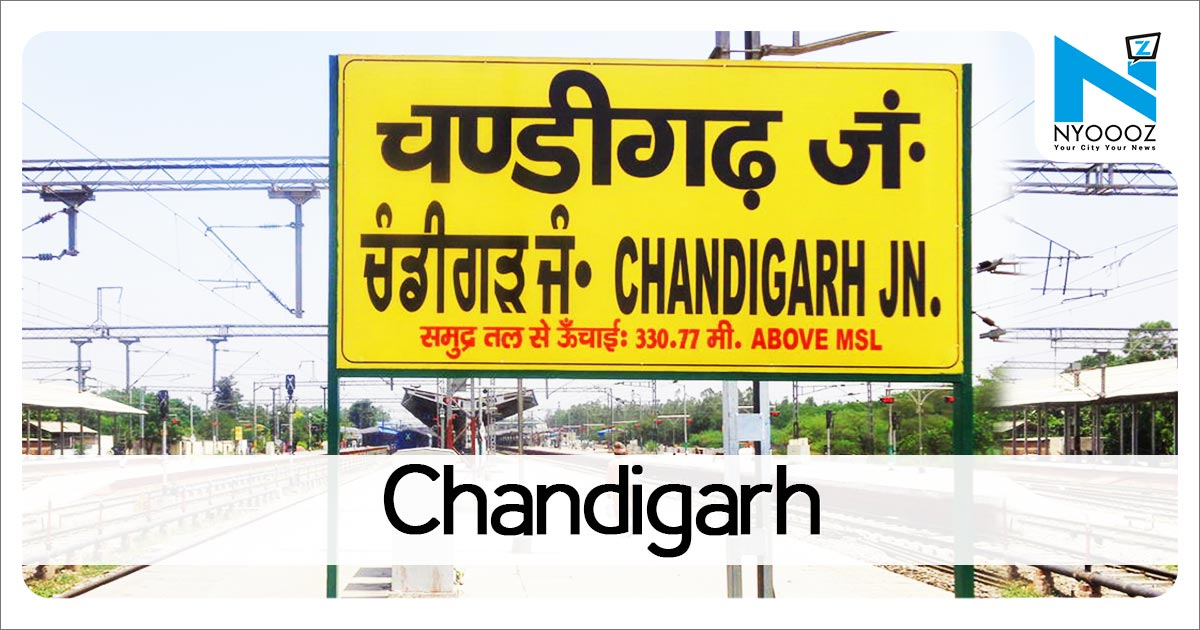 Supreme Court Dismisses Plea Against Highway Denotification Move Of Chandigarh