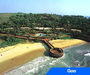 Goa Board tightens screws on concessions for special kids