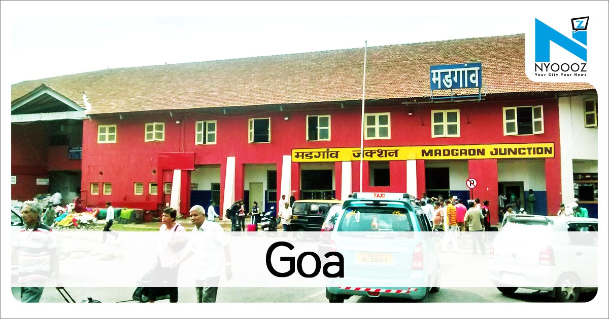 Goa may grow at 10% in FY19, fiscal gap to be less than 1%