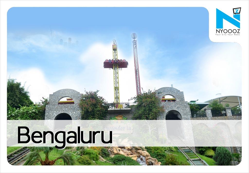 Work From Home Jobs In Malleswaram ― home working malleswaram bangalore