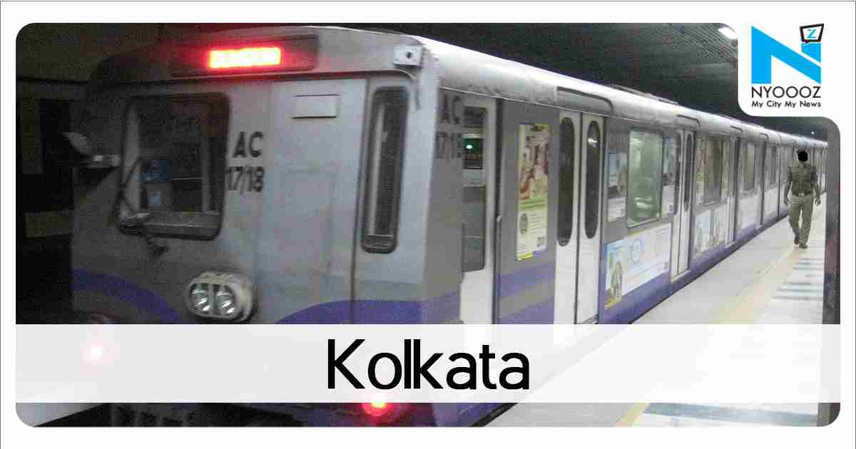Green-light Metro stretches: State to rly board