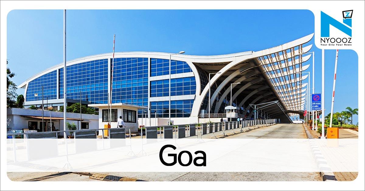 GU convocation postponed to Feb 26 as Prez defers Goa visit by 2 days