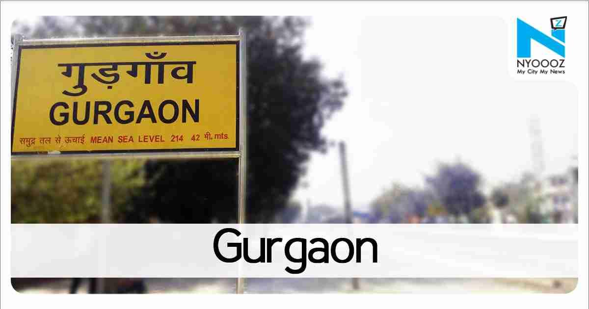 Gurugram: Neighbour slaps woman for fat-shaming him, held
