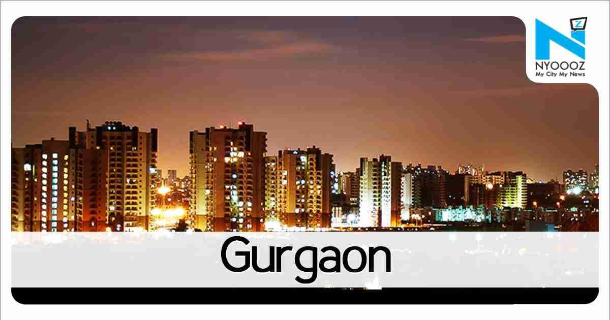 Gurugram: Woman gets lewd texts, 1 booked