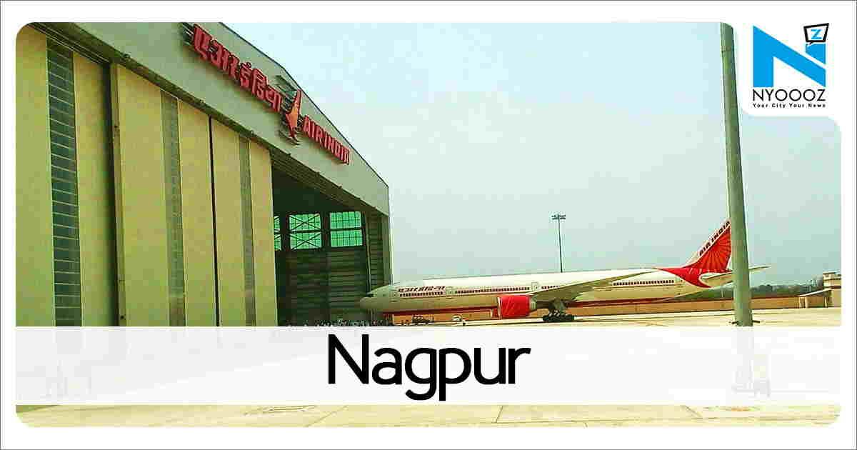 Hc Notice To Principal Secy Of School Edu Dept Nagpur Nyoooz