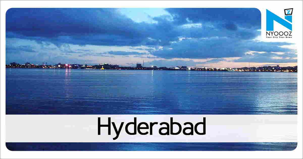 HC seeks records of Miyapur land scam