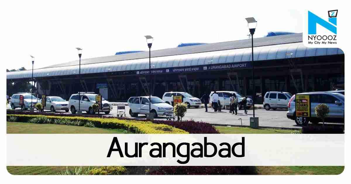 HC vacates interim relief granted to tehsildar