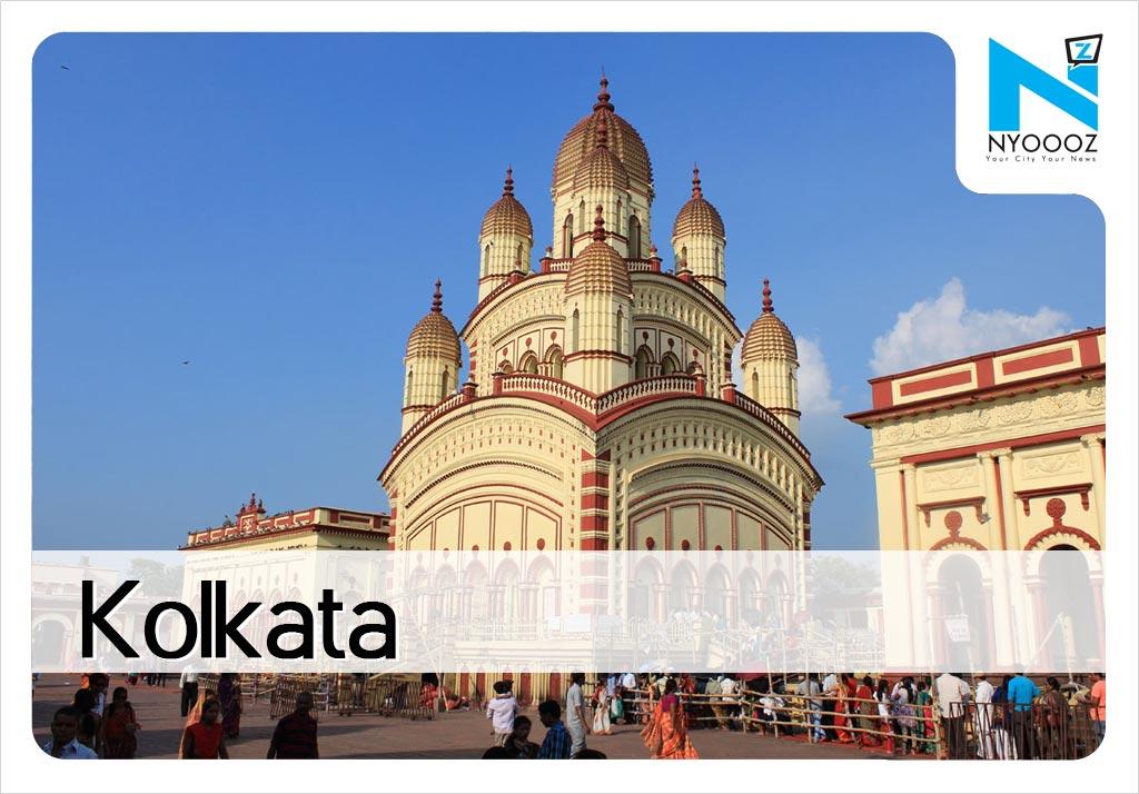 Darjeeling Tour Operators Kolkata