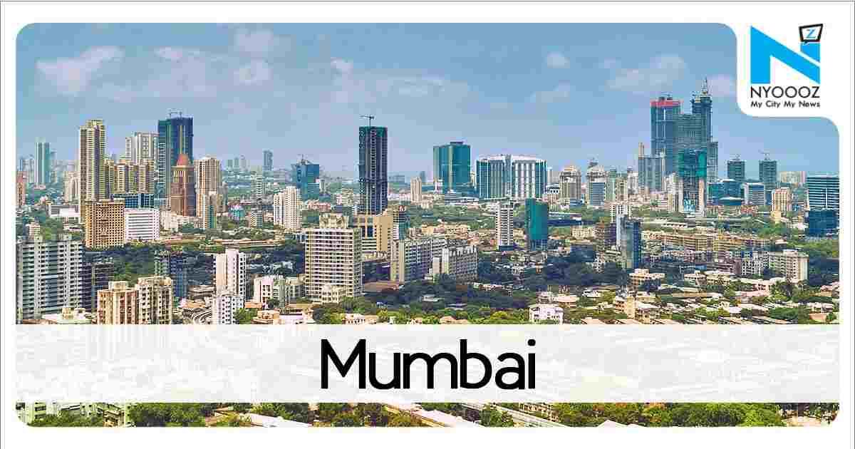 IIT-Bombay to offer BSc maths degree from July | MUMBAI NYOOOZ
