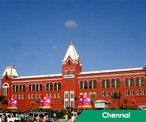 Inflammable substance hurled at Hindu Munnai functionary's house