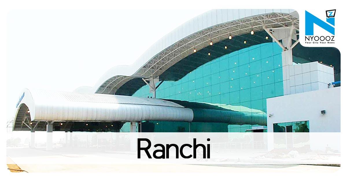 Jagannath Mishra gets provisional bail for med treatment