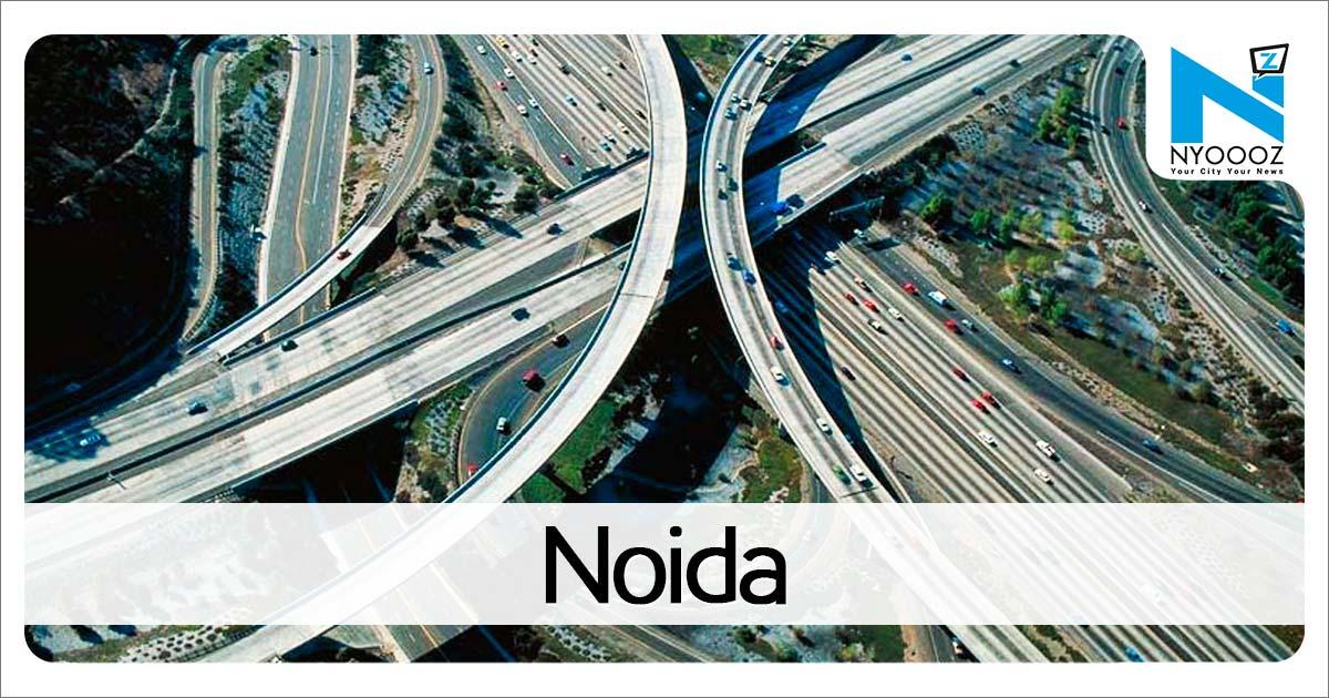 Jaypee Infra projects will go on: Noida Authority