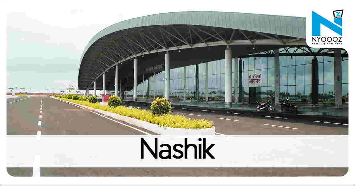 Jobs boost: Nashik region pulls Rs 4,325-cr investments