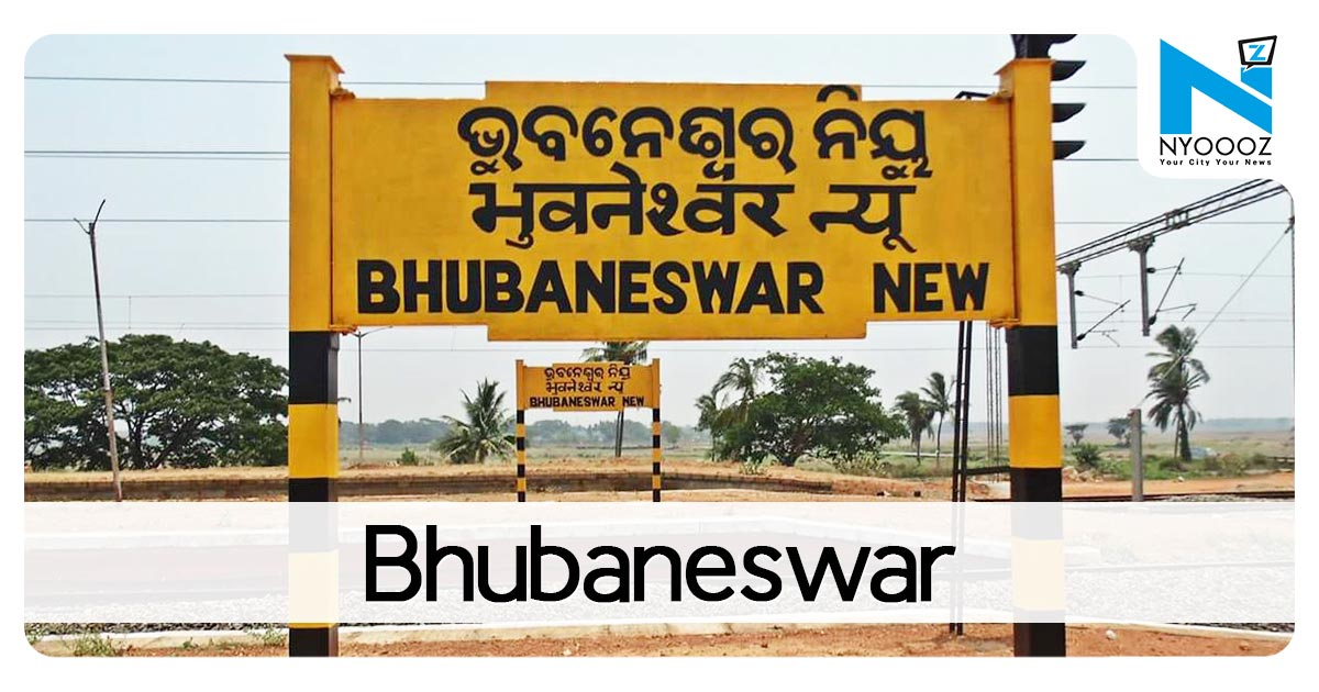 Jolt to Odisha BJP ahead of Bijepur bypoll, Bargarh district president quits party