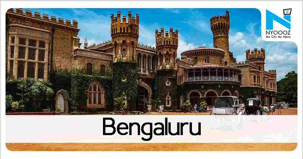 Karnataka Assembly polls: AIADMK to field 3 candidates