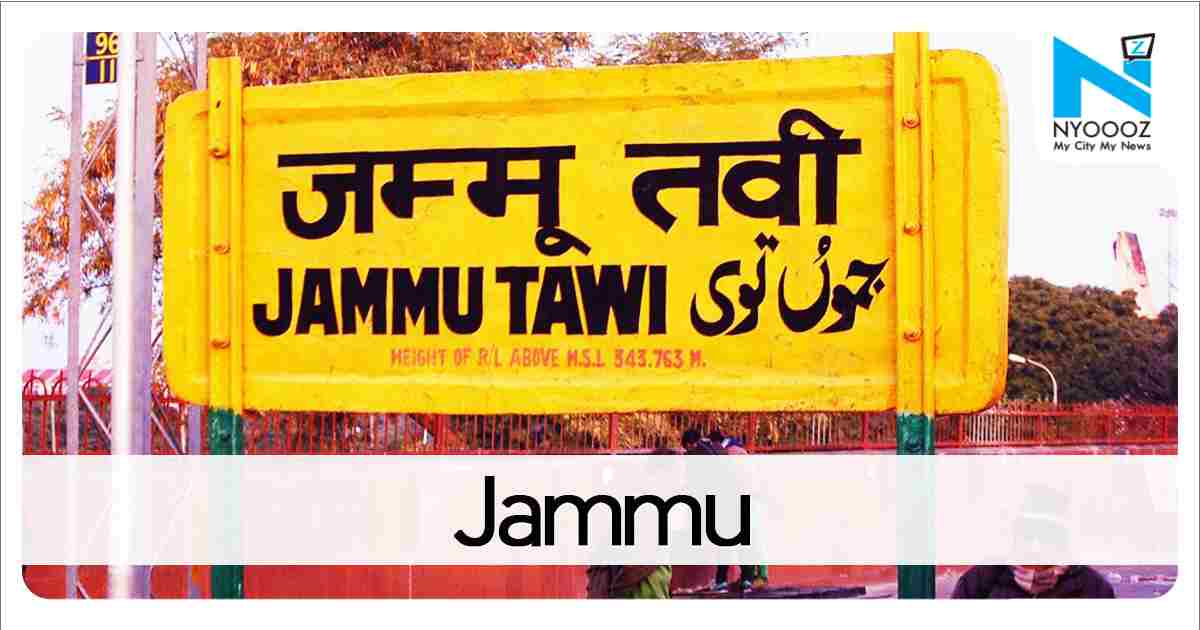 Kathua rape-murder: J&K Crime Branch team visits UP's Meerut
