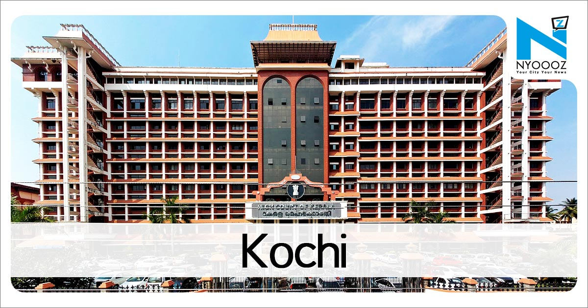 Kochi-1 card to be issued at all metro stations