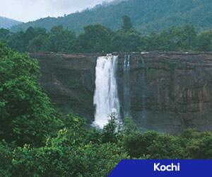 Kochi unit of HOCL restarts production after 5-month gap