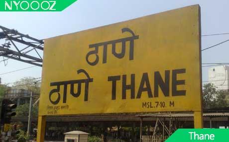 Maharashtra: 2,000 Shivshahi buses to get belts for 1/4 seats