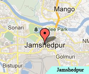 Malnutrition major problem in Jharkhand: Governor