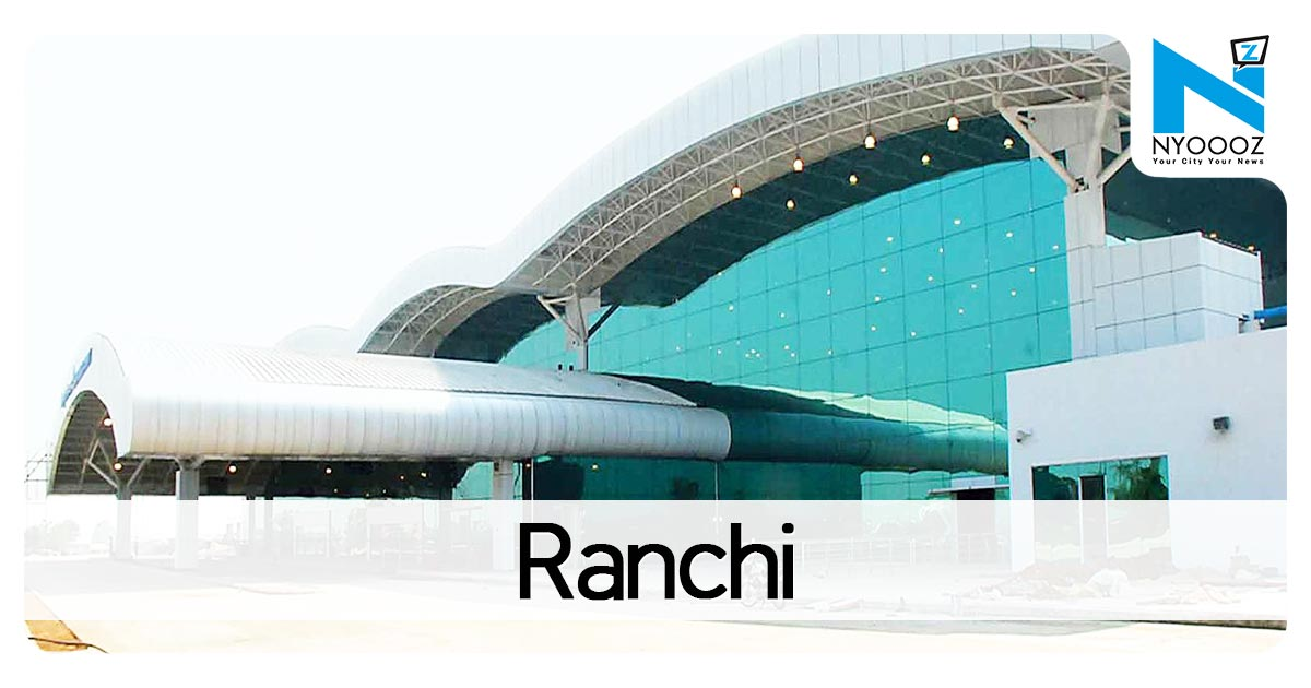 ranchi men The cbi on thursday registered two fresh cases against two separate firms based in ranchi and raipur,  woman alleges rape by 40 men for 4 days, 3 held 21 jul 2018.