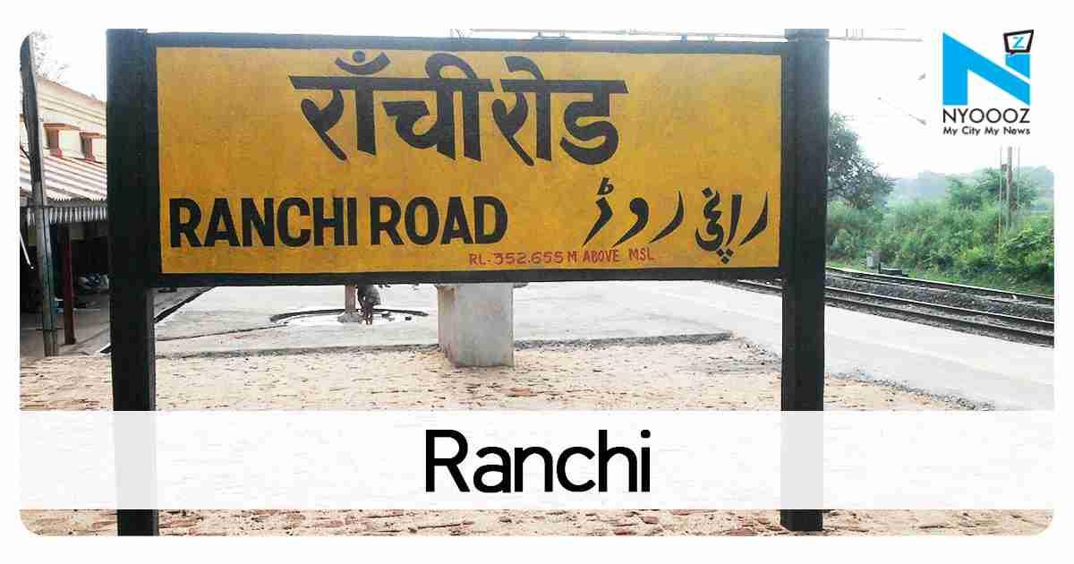 Maoists kill former rebel, wife in Baradih