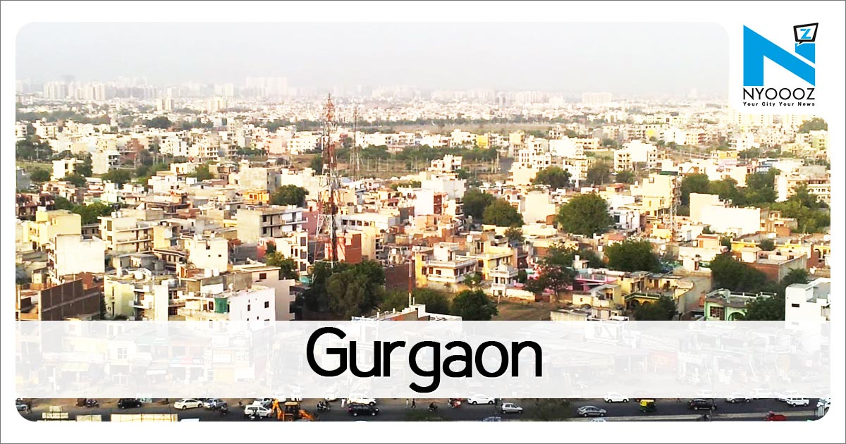 MCG ropes in Rajkummar Rao to ask people to vote in Gurgaon's civic polls