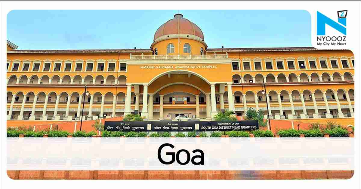 Midday meal coverage: Goa beats national average