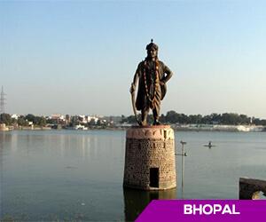 Most Nal Jal Yojana taps in Madhya Pradesh dry: MLAs