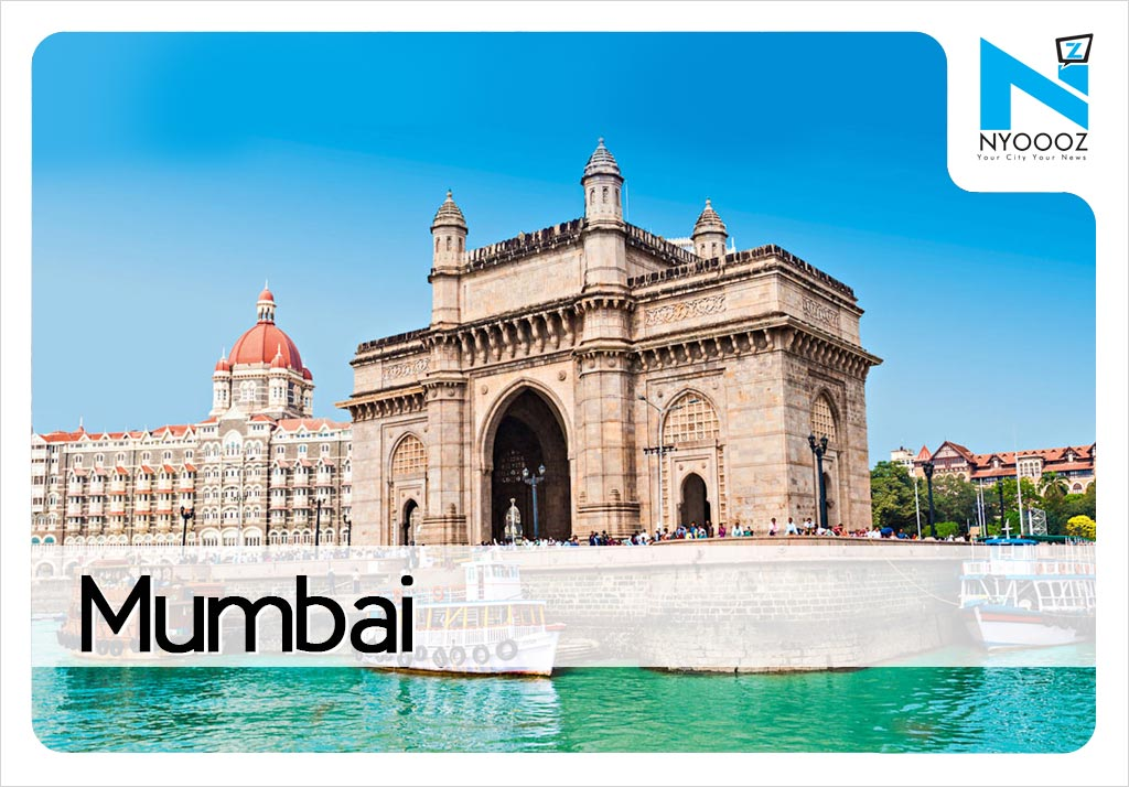 Mumbai University digs up the past, offers a PG course in Archaeology