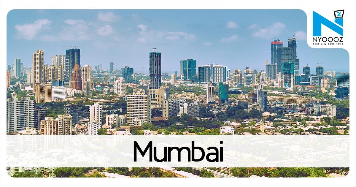 Mumbai University's latest goof-up: Wrong circular issued