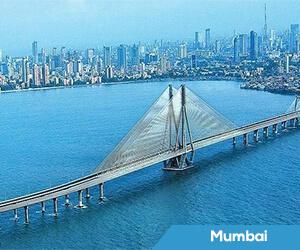 Mumbra man was plotting lone-wolf attacks in Mumbai