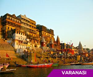 Muslim girl in Varanasi gets surprise 'Eidi' from DM