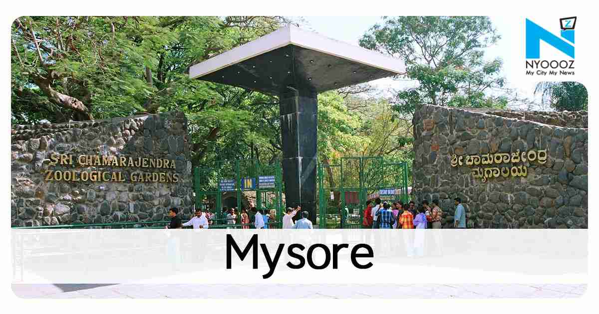Mysuru's Public Bicycle Sharing System setting a model for India