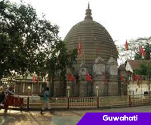 Naga People's Front warns churches against communal elements
