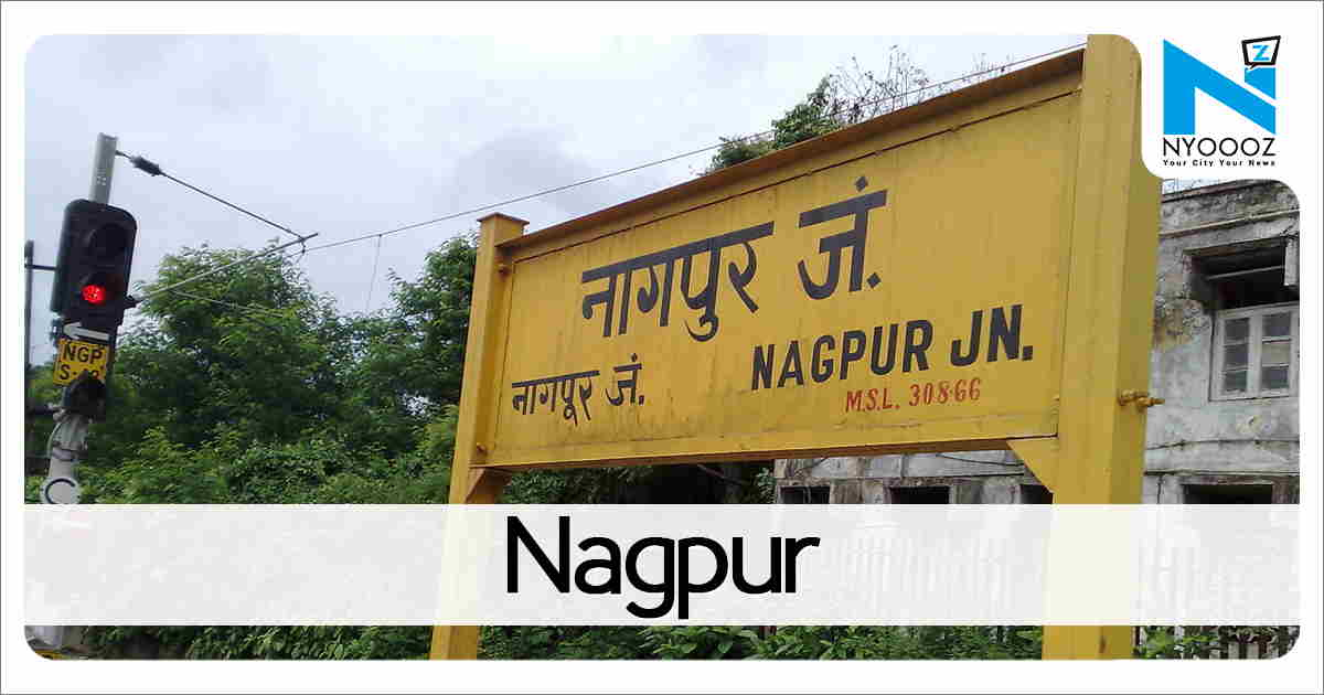 Nagpur gets India�s first electric vehicle charging station