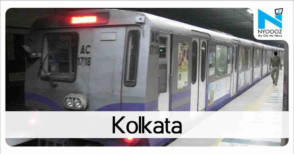 new taxi fare chart in kolkata