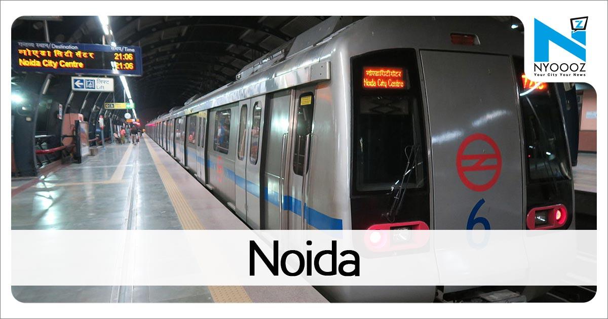 Noida: MBA student kills self in Sector 45