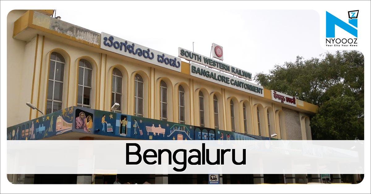 Padmavati row: Kannada artistes stand by Deepika Padukone