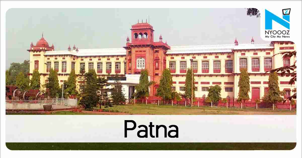 Patna HC: Submit plan for checking vehicles