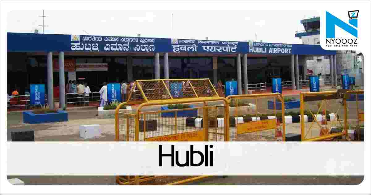 Pestilence leads to less supply of maize in Hubballi-Dharwad