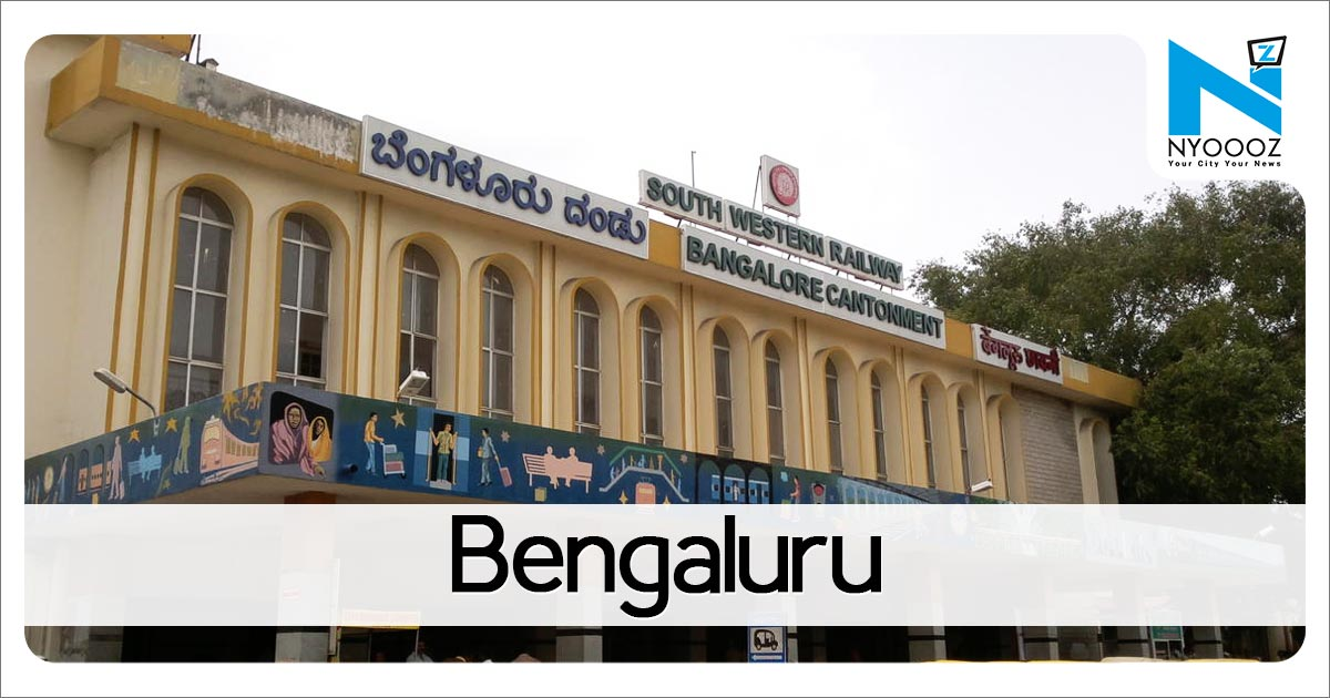 Pourakarmikas will get wage arrears in new bank accounts in 10 days, BBMP tells HC