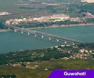 Prove your majority: Gauhati High Court to Nagaland CM